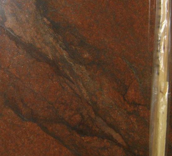 Fabulous Red Dragon Granite Countertops 548 x 499 · 268 kB · jpeg