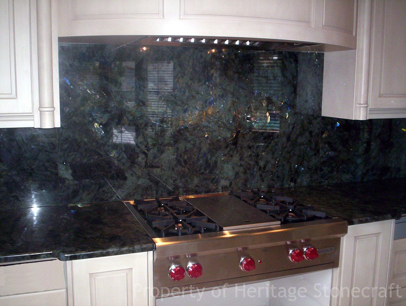 Kitchen Countertop Tile Prices