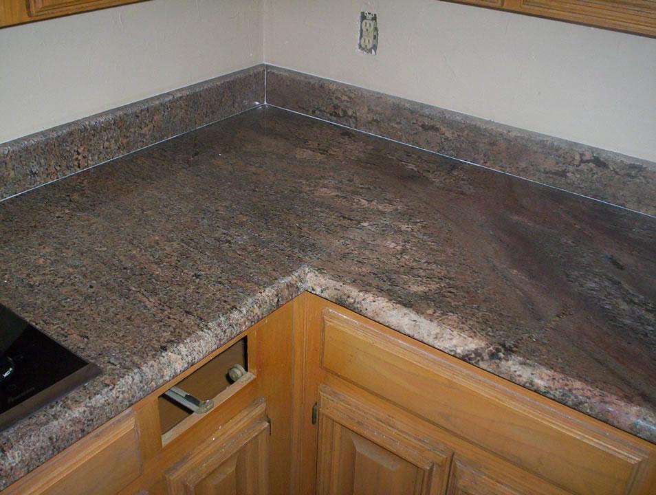 Granite Countertop Seams : Granite countertops marble soapstone tile cabinets